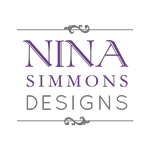 Nina Simmons Designs – Creative + Graphic Design